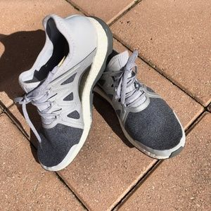 Adidas Pure Boost Endless Energy gym shoes